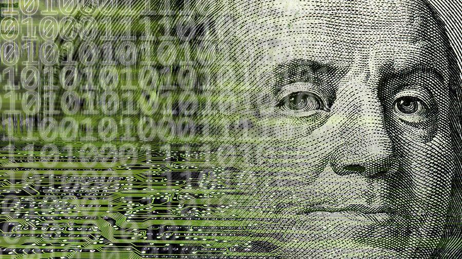 tsentr_digital_dollar_foundation_predstavil_beluyu_knigu_tsifrovogo_dollara.jpg