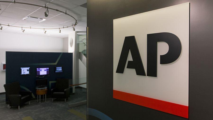 Associated Press применит блокчейн для борьбы с недостоверными новостями