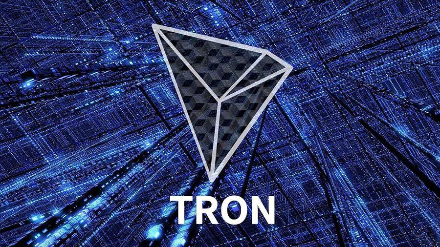 Tron Foundation создал фонд на $300 млн для финансирования проектов GameFi