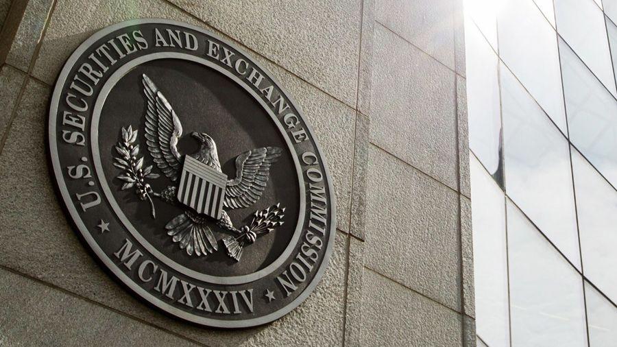 Суд попросил CFTC выразить мнение по делу SEC против Telegram