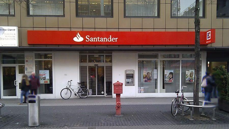 banco_santander_i_ripple_rasshiryayut_sotrudnichestvo_v_ramkakh_mezhdunarodnykh_platezhey.jpg