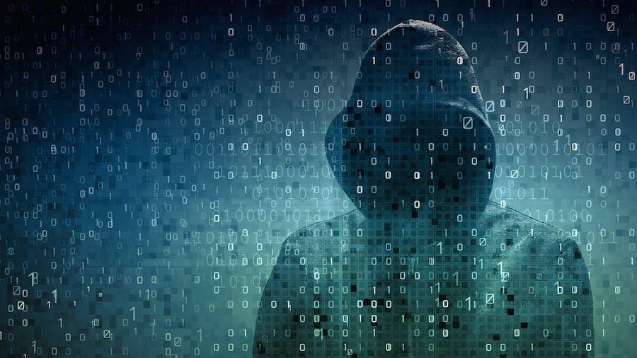 ESET: «Россия лидирует по количеству связанных с криптовалютами преступлений»