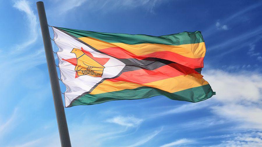 tsb_zimbabve_vnezapno_reshil_legalizovat_kriptovalyuty.jpg