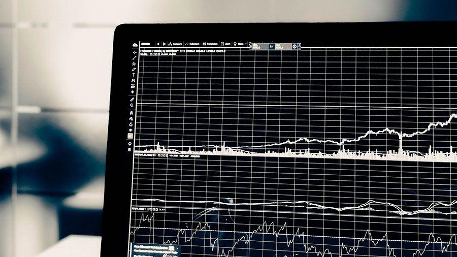 Индийский ученый применил технологию глубокого обучения для прогнозирования цен криптоактивов