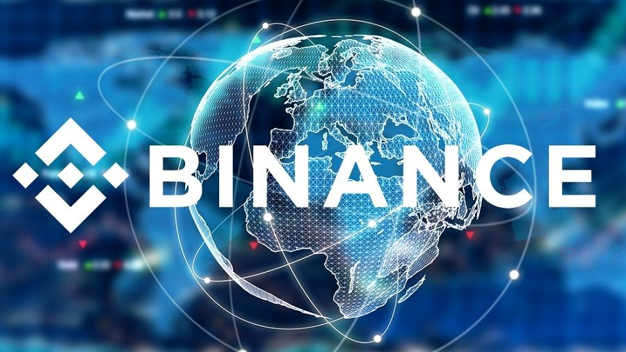 binance_investiruet_2_5_milliona_dollaro