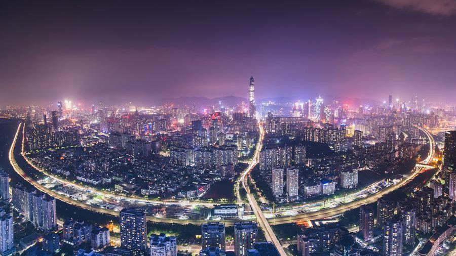 Исследование: Китай лидирует по количеству реализованных блокчейн-проектов