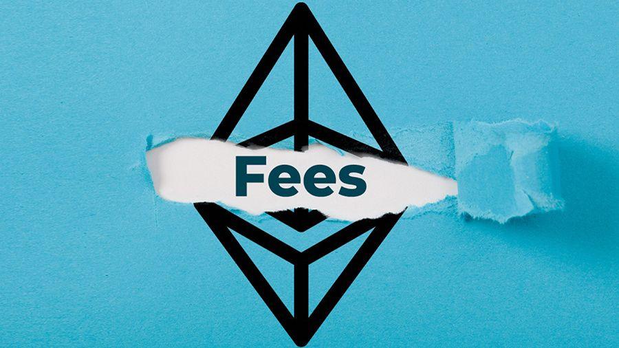 Эксперты DeFi: «запуска Ethereum 2.0 недостаточно для снижения комиссий»