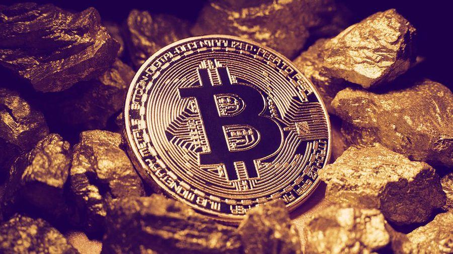 coinmetrics_tsena_bitkoina_prodolzhaet_korrelirovat_s_zolotom.jpg