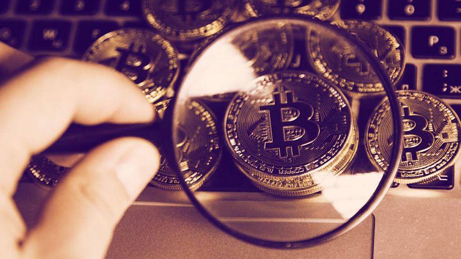 Разработчики Bitcoin Core устранили уязвимость в версиях 0.18 и ниже