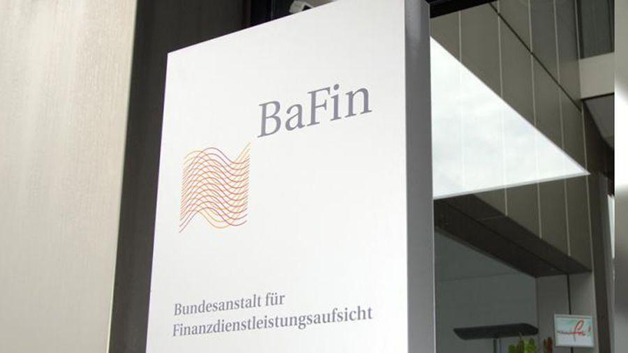 Регуляторы Германии готовят законопроект о токенизированных ценных бумагах