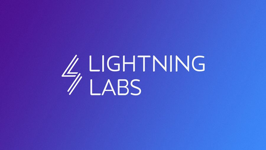 lightning_labs_vypustila_versiyu_v0_10_beta_realizatsii_lnd_.jpg