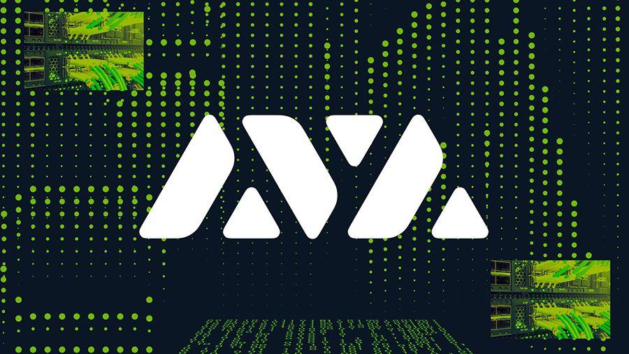 Avalanche Foundation запустил программу на $180 млн для привлечения разработчиков DeFi
