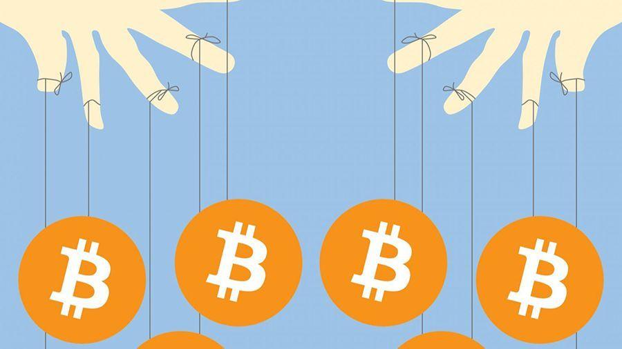 CoinMarketCap «подвинул» токен WSB вперед биткоина в поддержку пользователей Reddit