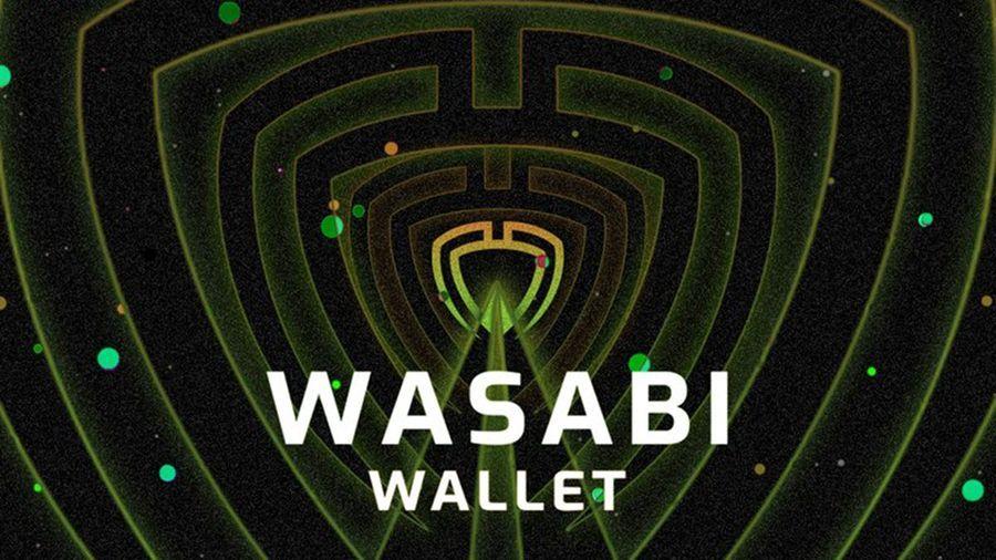 Разработчики Wasabi Wallet обновят кошелек до версии 2.0