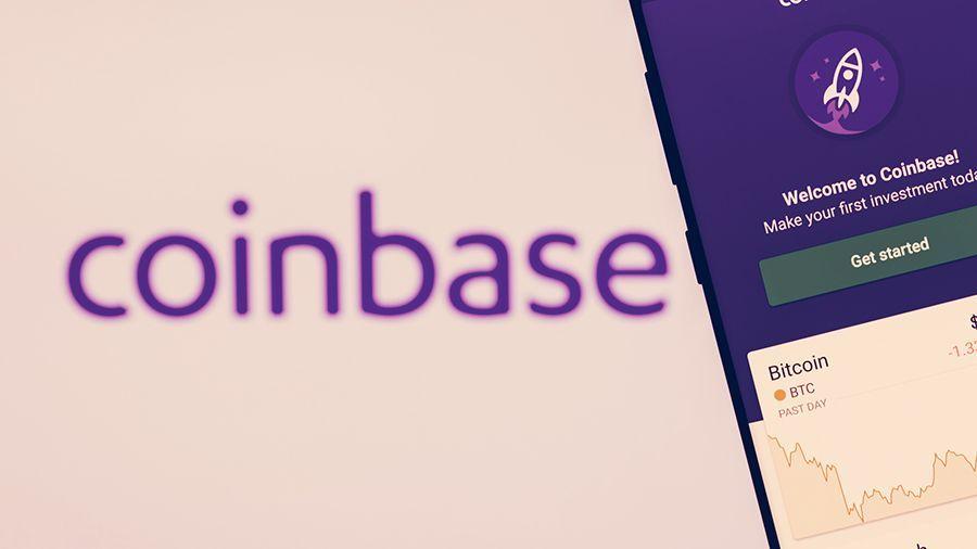 coinbase_predstavila_realizatsiyu_standarta_rosetta_dlya_integratsii_s_bitkoinom.jpg