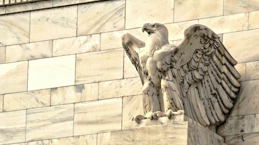 ФРС США предупредила о глобальных рисках стейблкоинов
