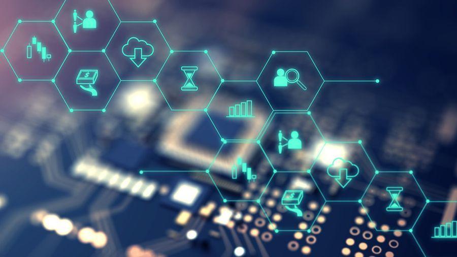 НЦИ внедрит в информационные системы блокчейн-решения компании Vostok