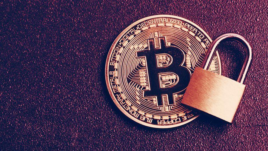 Dune Analytics: количество заблокированных в Эфириуме BTC продолжает расти