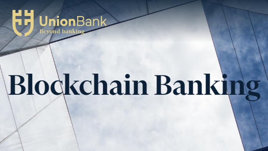 Биржа Binance ведет переговоры о покупке доли разорившегося швейцарского банка Union Bank