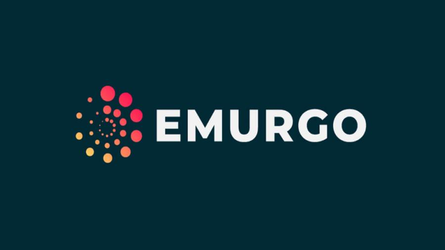 EMURGO создала инвестиционный фонд на $100 млн для поддержки DeFi и NFT на Cardano