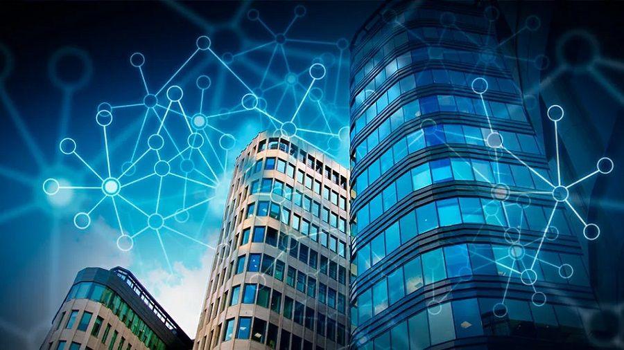 Блокчейн-стартап CyberVein поможет Китаю создать «Аэрокосмический умный город»