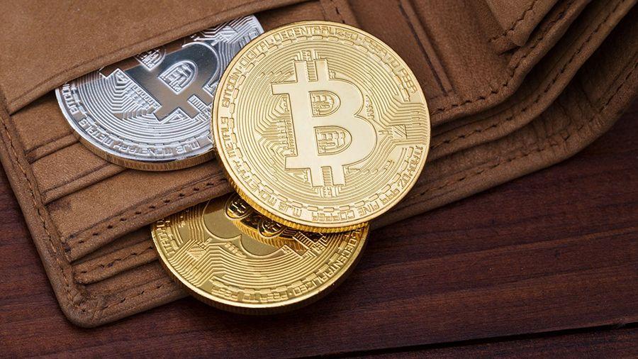 Рассмотрение правил регулирования криптовалютных кошельков в США приостановлено