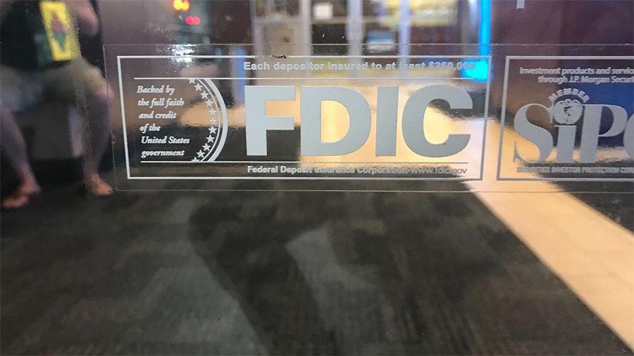 СМИ: FDIC изучает возможность страхования вкладов и резервов для стейблкоинов