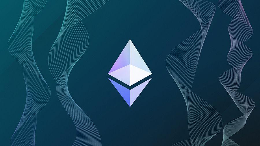 Разработчик Ethereum 2.0 предложил «белым хакерам» $5 000 за взлом тестовых сетей