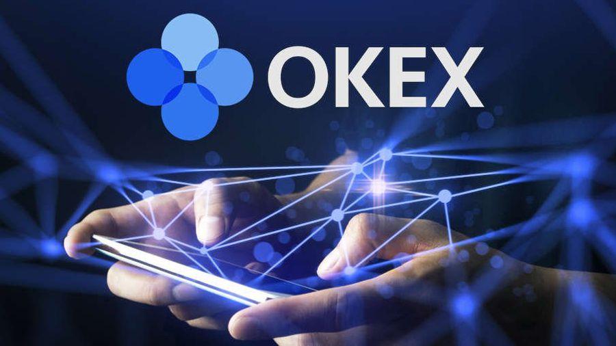 OKEx запустила фьючерсные контракты на биткоин со стейблкоином USDT