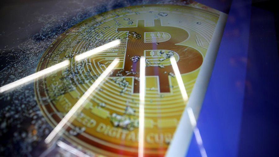 Минюст раскритиковал рассматриваемое Госдумой регулирование криптоактивов