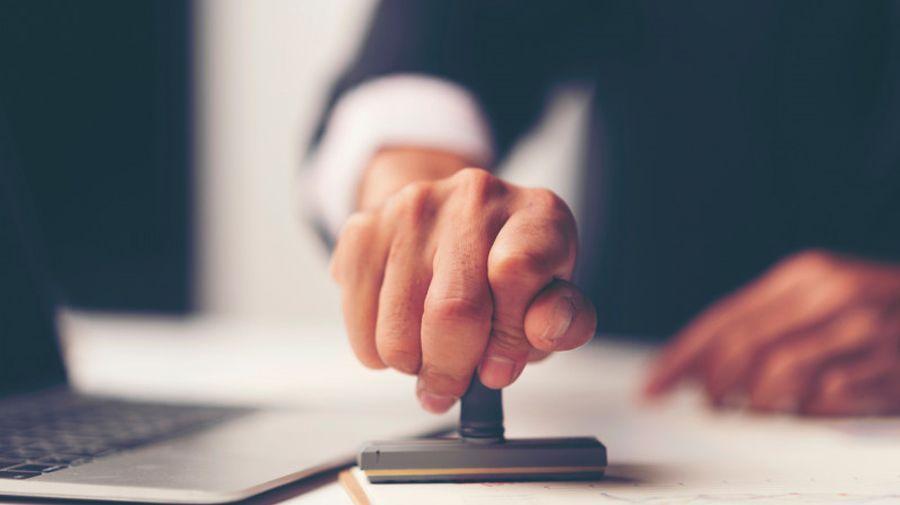 Криптовалютная биржа Zipmex получила лицензию индонезийского регулятора