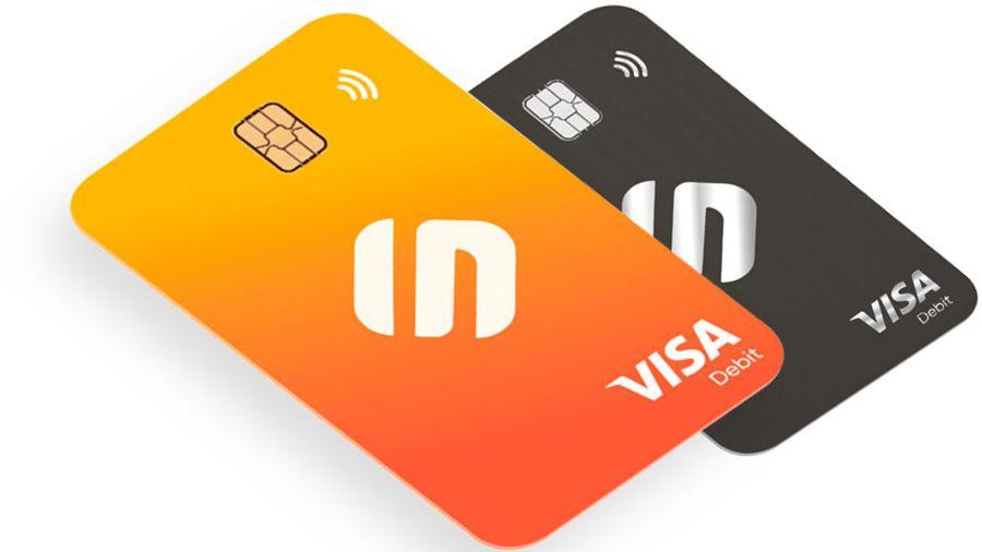swipe_zapustil_kartu_lendfi_visa_card_dlya_polucheniya_detsentralizovannykh_zaymov_v_ssha.jpg