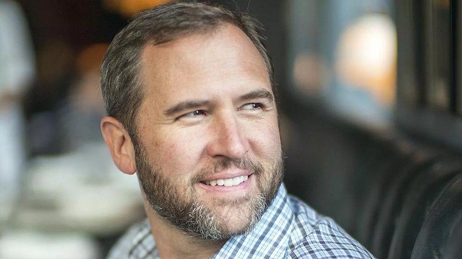 Брэд Гарлингхаус: «Ripple не была бы прибыльной без продаж XRP»