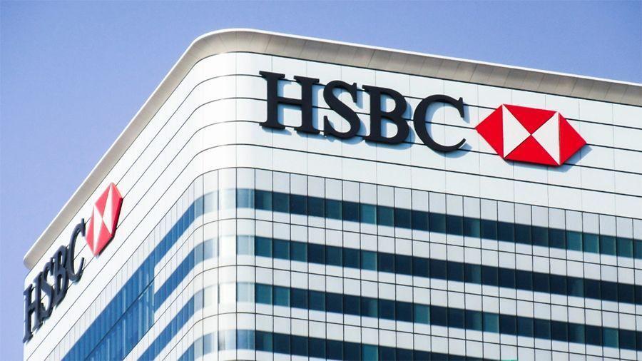 Генеральный директор HSBC: «цифровые валюты ЦБ будут развивать экономику стран»