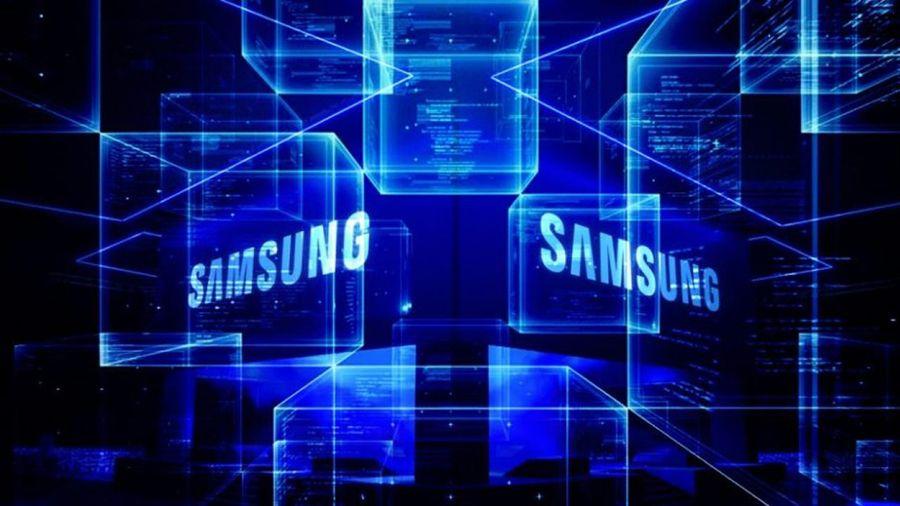 Samsung выпустил новый набор инструментов для разработчиков dApps