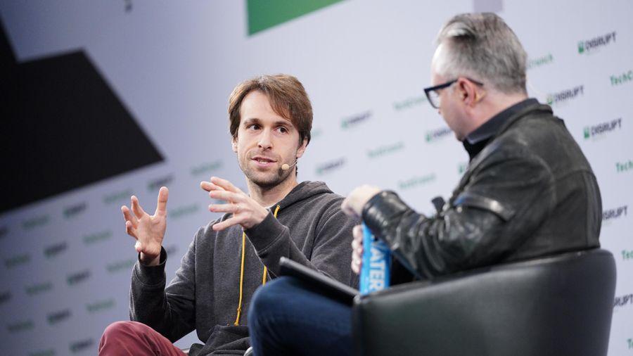 Разработчик Эфириума: «мы не успеем запустить нулевую фазу Эфириума 2.0 до конца года»