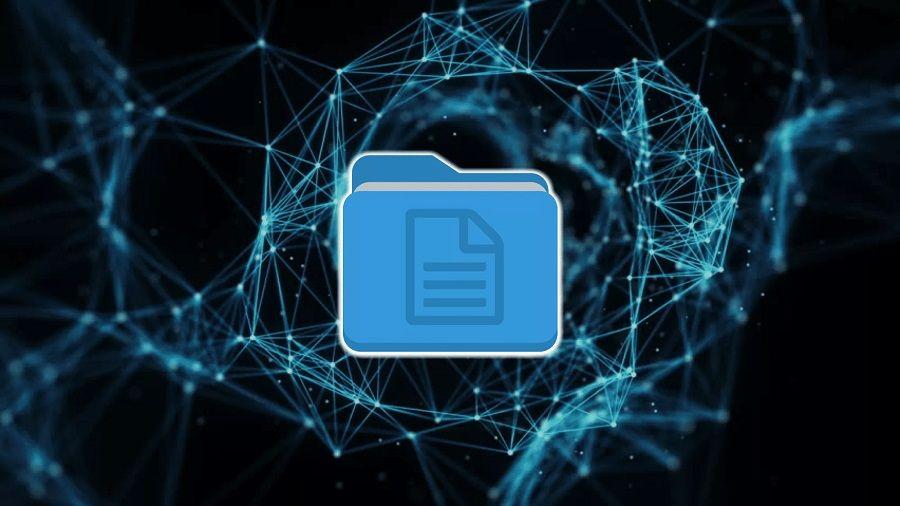 SK Telecom запустила решение на блокчейне для хранения документов