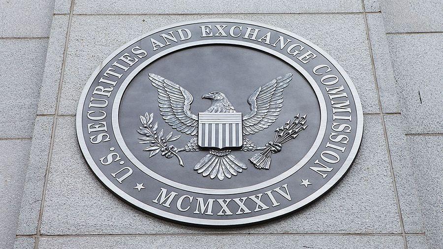 NAC Foundation отрицает обвинения SEC в мошенничестве