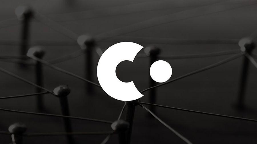 Платформа R3 Corda внедрит язык смарт-контрактов DAML