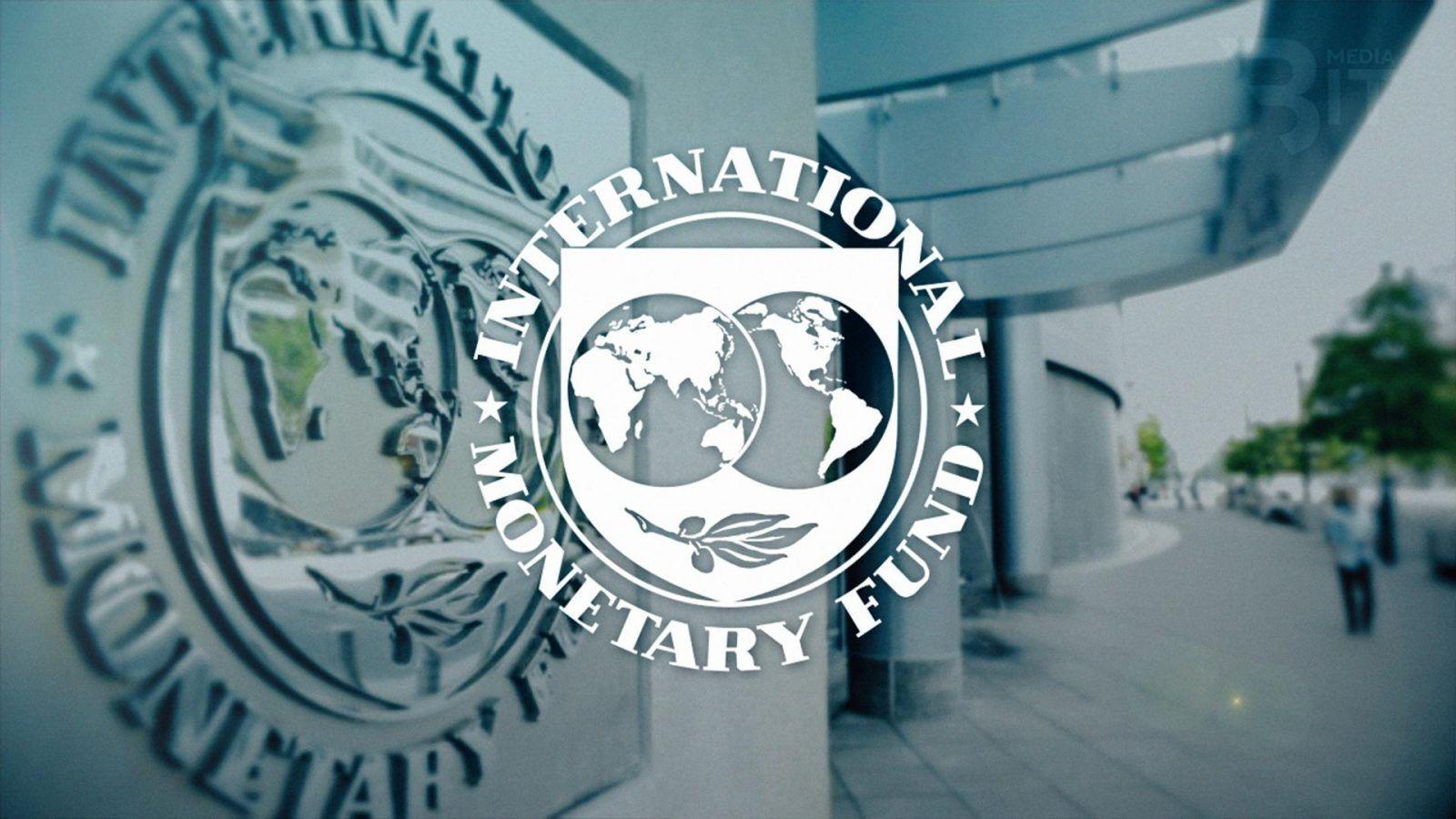 МВФ рекомендует развивающимся странам внедрить цифровые валюты ЦБ и заместить доллар США