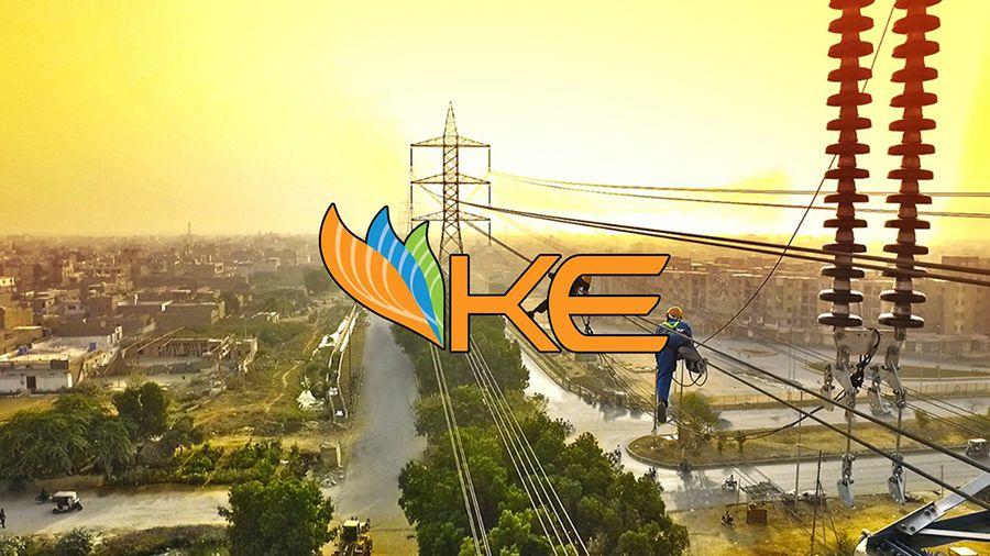 energeticheskaya_kompaniya_k_electric_atakovana_virusom_vymogatelem_netwalker.jpg
