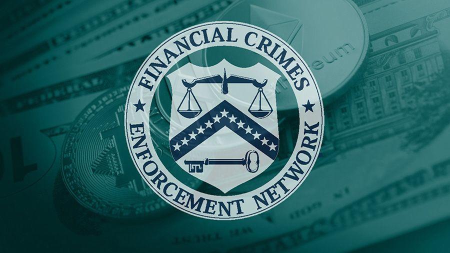 FinCEN включила криптоактивы в список национальных приоритетов агентства