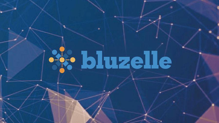 bluzelle_obnaruzhila_kriticheskuyu_oshibku_v_algoritme_konsensusa_tendermint.jpg