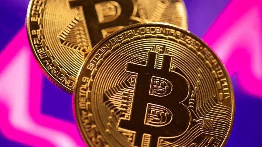 Институциональные инвесторы вложили в криптоактивы $4.5 млрд за I квартал