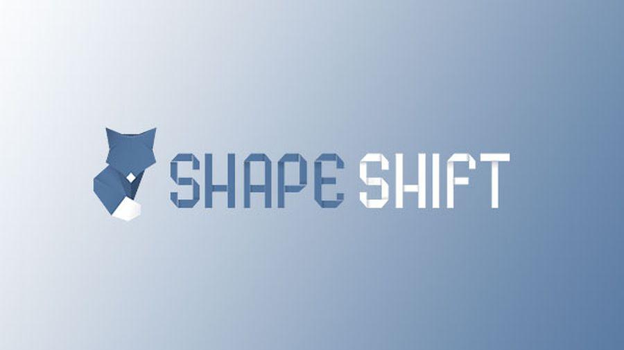 Биржа ShapeShift запустила собственный токен FOX