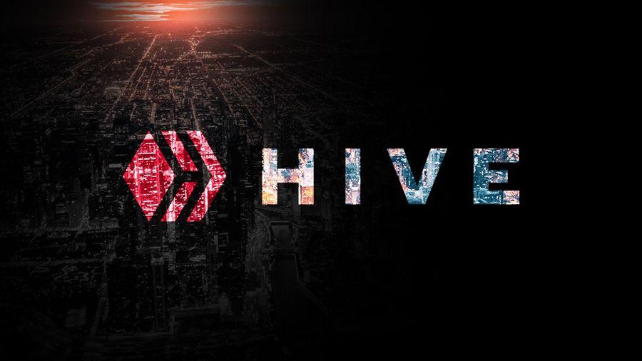 hive_blockchain_technologies_potrebovala_ot_steem_smenit_nazvanie_khardforka_hive.jpg