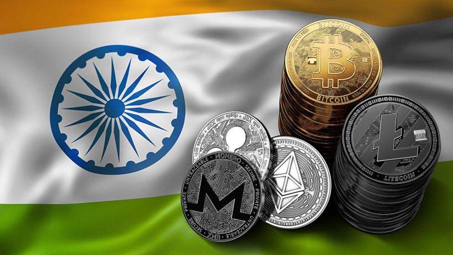 Индия: Coin Switch Kuber обогнала местные биржи по капитализации