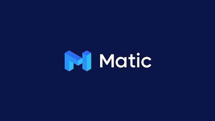 matic_network_budet_pereimenovan_na_polygon.jpg