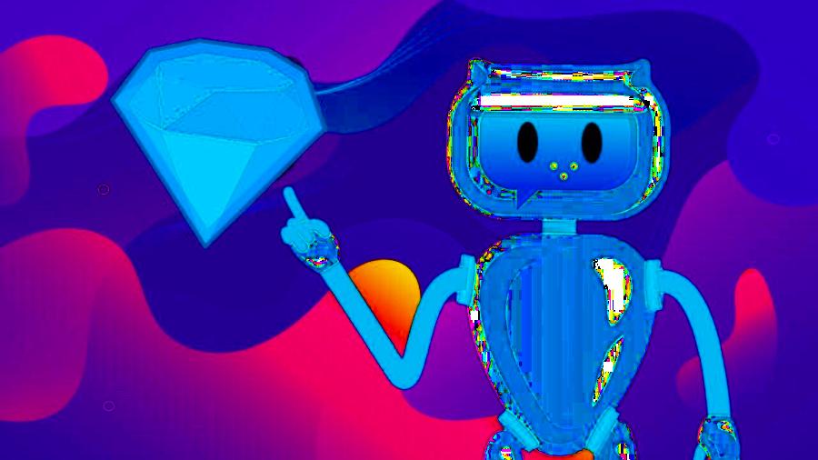 Проект Free TON: как приобрести токены Crystal и стать валидатором?