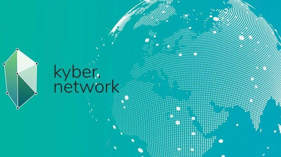 stala_izvestna_data_obnovleniya_katalyst_v_protokole_kyber_network_.jpg